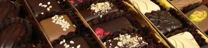 chocolats-cadeauetchocolat.com